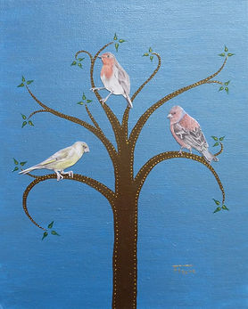 arbre_à_oiseaux.jpg
