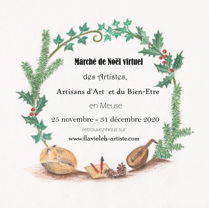 Image pour Marché de Noël virtuel (2).pn