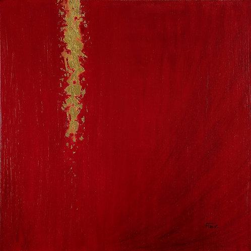 """""""De l'enluminure à l'abstraction...5"""""""