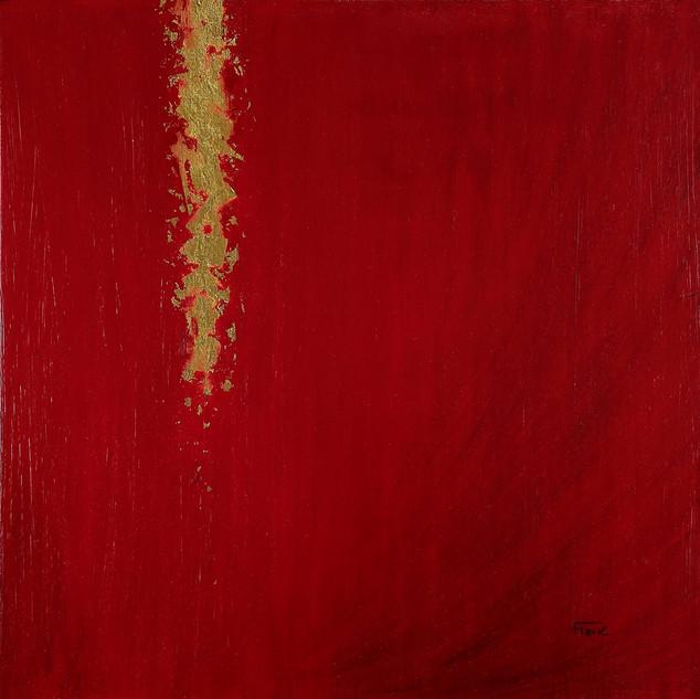 """""""De l'enluminure à l'abstraction...3"""""""
