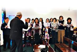 Choir_main_edited