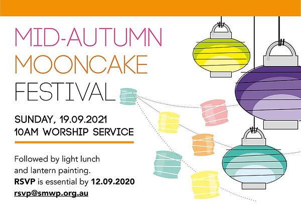 Mooncake-Festival_power.jpg