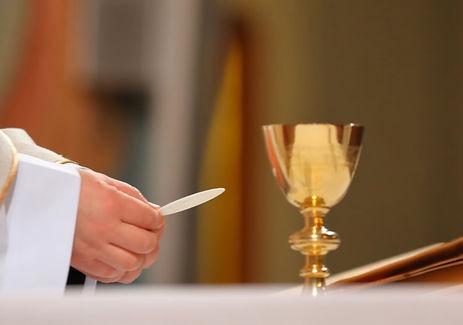 first-communion-amazing-effects_edited.jpg