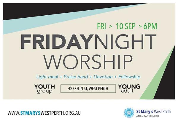 Friday-Night-Worship-2021.jpg