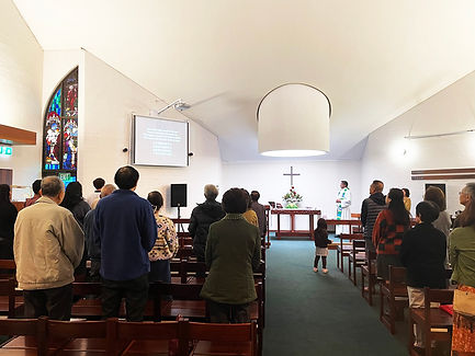 Church 2021.jpg