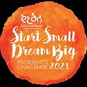 SSDB_2021_logo.png