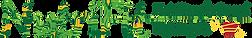 nutrifit logo - website-01.png