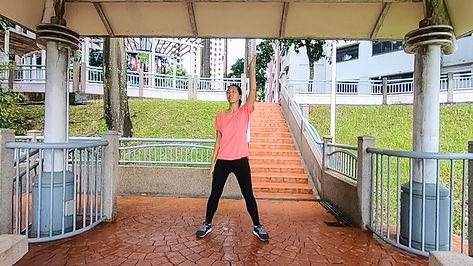Dance Fitness thumb3-2.jpg