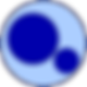 Logov2_Small.png