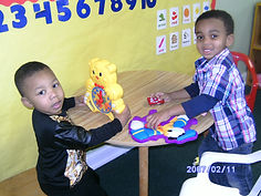 Karing Loving Daycare & Preschool | Ohio Daycare Center | Our classes | Toddlers | Licensed | Quality | Preschool | Child Development Center