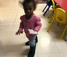 Karing Loving Daycare & Preschool | Ohio Daycare Center | Our classes | Toddlers | Licensed | Quality | Preschool | Child Development Center | Child Learning Center