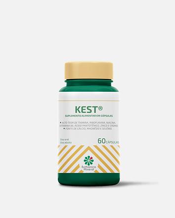 KEST-OK.png