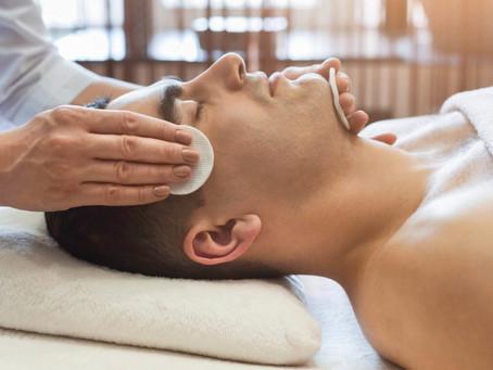 Cuidados com o corpo: quando recorrer a uma clínica estética?