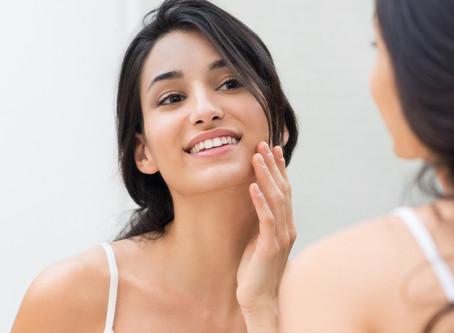 A importância dos séruns faciais para os cuidados com a pele