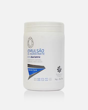 Emulsão_O-Hidratante.png