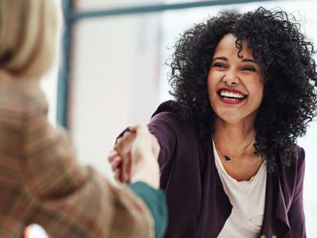 Como contratar um funcionário: 6 dicas para uma boa contratação