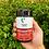 Thumbnail: ASTAXANTINA - 6000x mais Antioxidante que a Vitamina C