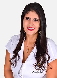 Michelle Sanz-5.png