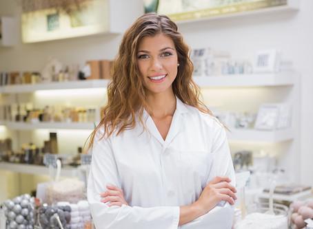 Saiba as vantagens de buscar avaliação profissional de estética!