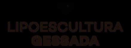 logo_Bothanica_Mineral_produtos-04.png