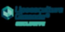 Logo-Exclusive-ok_HAB (1).png