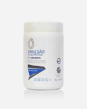 Emulsão_O-Nutritiva.png
