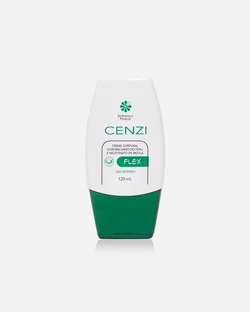 Cenzi HC.png