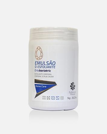 Emulsão_O-Esfoliante.png