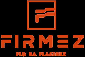 LOGO FIRMEZ MOD 2 -  OK.png