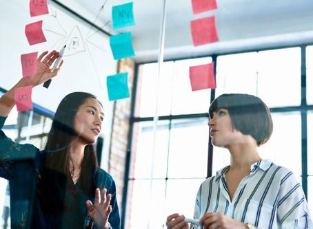 Você sabe como definir o seu público-alvo? Aprenda agora mesmo!
