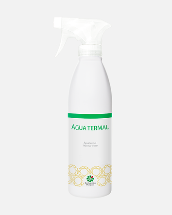 ÁGUA_TERMAL.png