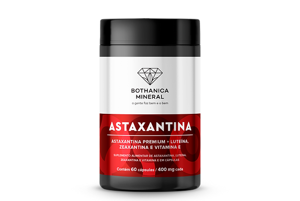 mockup_astaxantina_v3.png