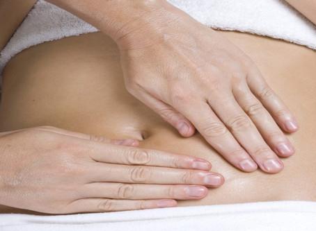 Diástase reto abdominal: entenda o que é e como oferecer o tratamento