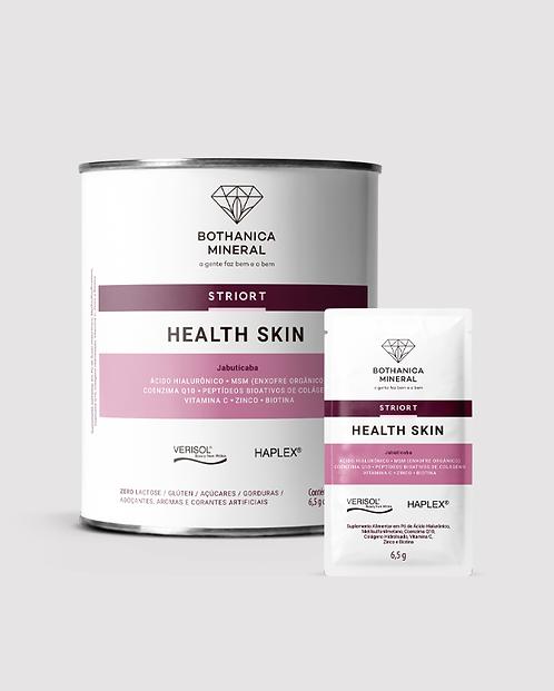 STRIORT® Health Skin