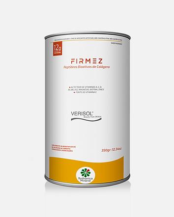 Colágeno_FIRMEZ.png