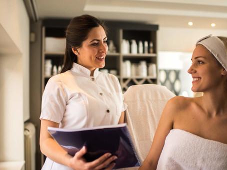 Como oferecer um atendimento rápido e de qualidade aos clientes?