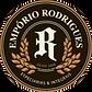 LOGO EMPÓRIO RODRIGUES.png