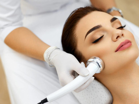 Tratamento para flacidez: veja quais oferecer em sua clínica
