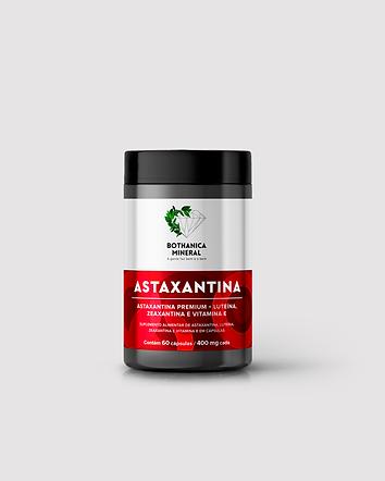 Astaxantina.png