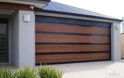 Wood-Garage-Doors