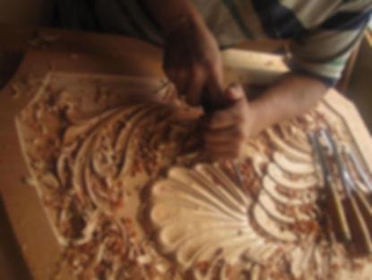 Wood Hand-Carving Artisan.JPG 2.jpeg
