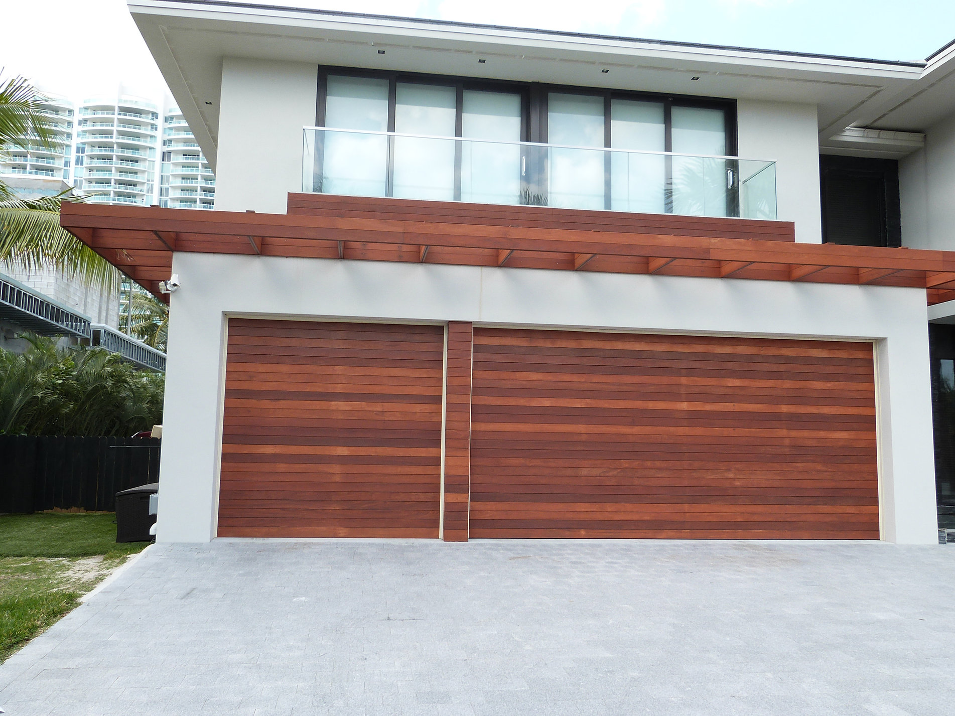 Approved mahogany entry doors custom contemporary p1030626 rubansaba