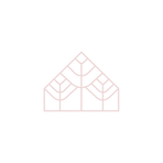 Icon_Negative_IPW-06.png