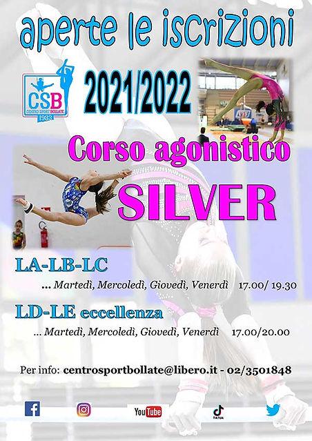 volantino-silver-21_22.jpg