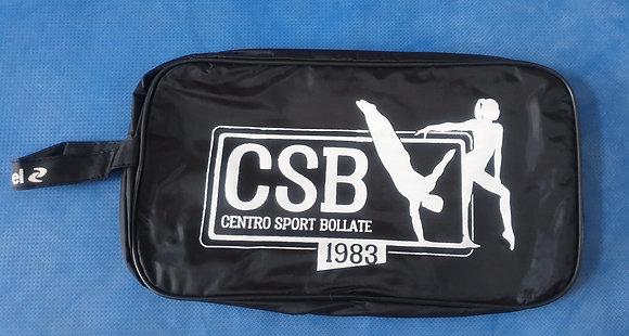 CSB Portascarpe