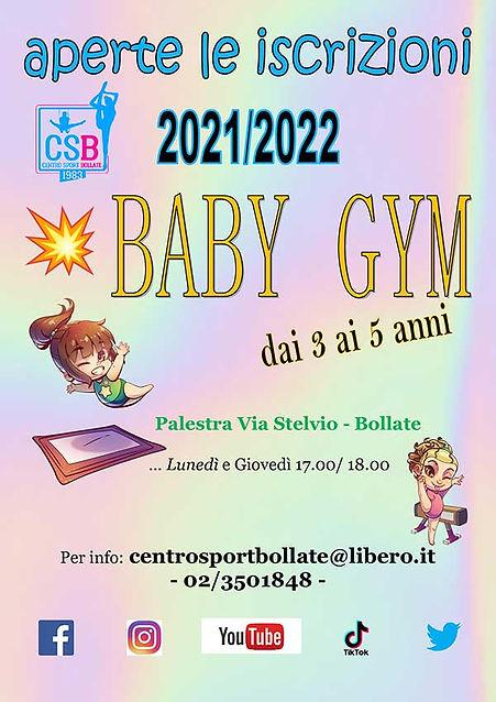 volantino-baby-gym-21_22.jpg