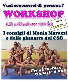 workshop-napoli.jpg