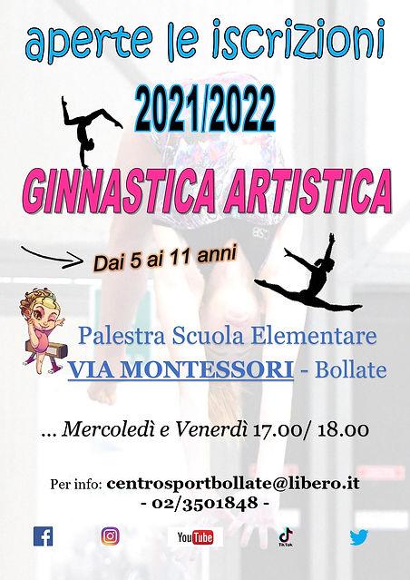 volantino_montessori2122.jpg