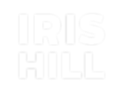 Iris-Hill.png