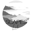 logo studio__Tavola disegno 1 copia 5.pn